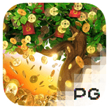 Tree Of Fortune icon