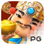 Fortune Gods PG Slot icon