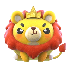 PlushieFrenzy_Lion_result