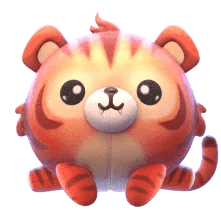 PlushieFrenzy_Tiger_result