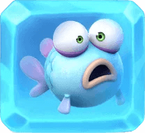 The Great Icescape icon6