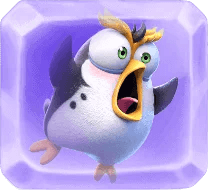 The Great Icescape icon3