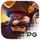 Captain's Bounty icon