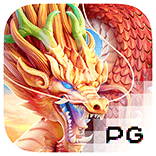 Dragon Legend icon