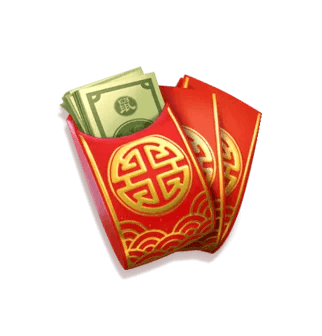 Fortune Mouse 3