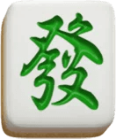 Mahjong Ways 2 icon